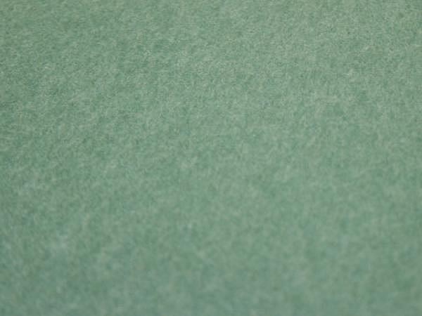Papier Satogami A4 80g/qm dunkelgrün, bedruckbar sehr robust