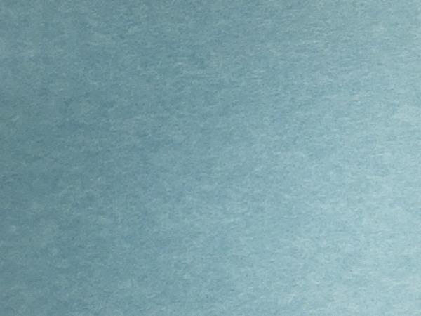 Papier Satogami A4 80g/qm jeansblau, bedruckbar, sehr robust