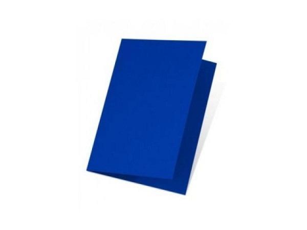 Couverts Kraftpapier braun C6 11,4x16,2cm