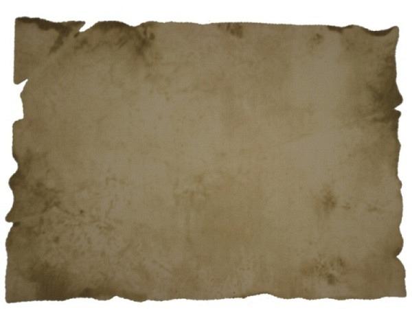 Papier Antik Erola A3 240g abgefräster Rand