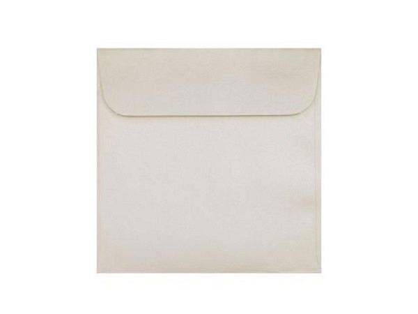 Papier Artoz Design Dancing Heart 5 Stk,110g/qm A4