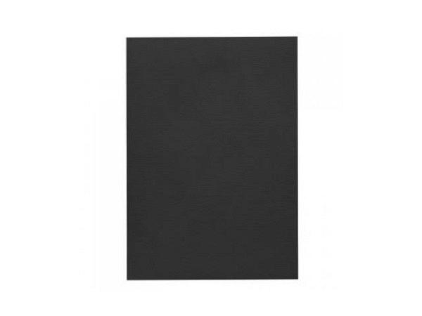 Papier Artoz 1001 A4 100g/qm schwarz