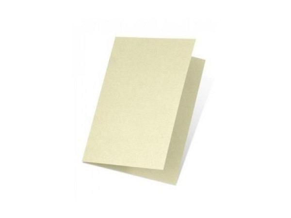 Papier Artoz Design Creamotion 21x30cm Stars silber