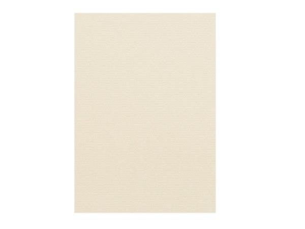 Papier Artoz S-Line A4 200g ivory, 5 Stk.