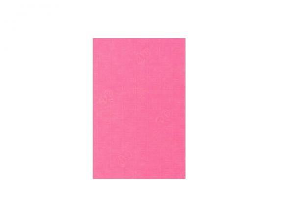 Papier Artoz S-Line A4 200g fuchsia, 5 Stk.