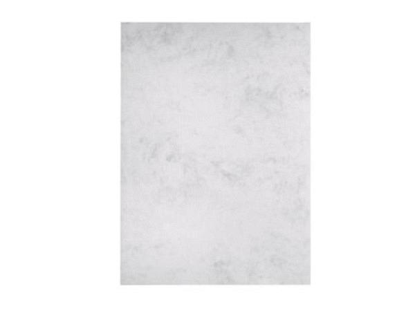 Papier Artoz S-Line A4 200g marmoriert grau, 5 Stk.