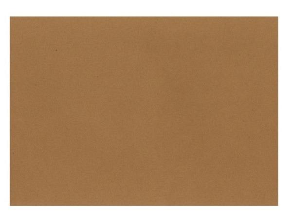 Papier Artoz Green Line A4 216g/qm grocer kraft