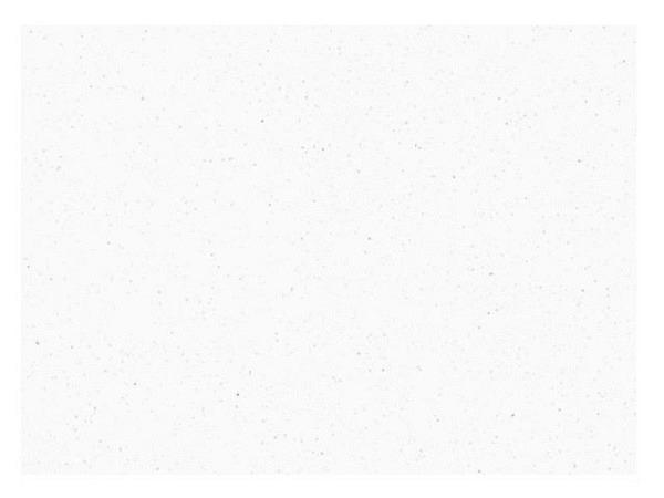 Couverts Artoz Green Line C6/5 birch, 118g/qm, ohne Fenster