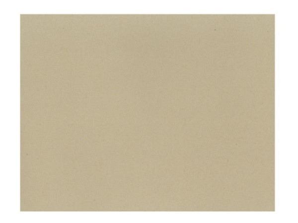Karten Artoz Green Line A6/5x2ld, 42x10,5cm desert