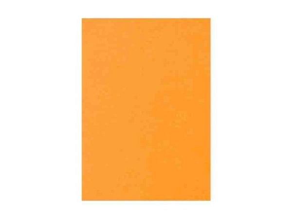 Papier Artoz 1001 A4 100g/qm orange
