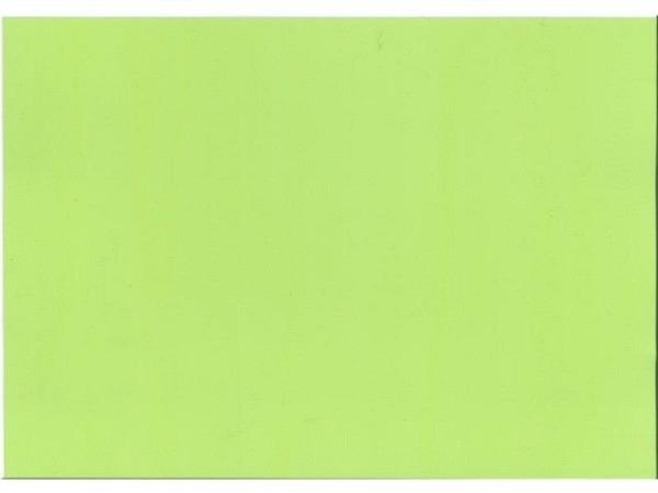 Klarsichtfolie PVC A4 0,2mm gelb