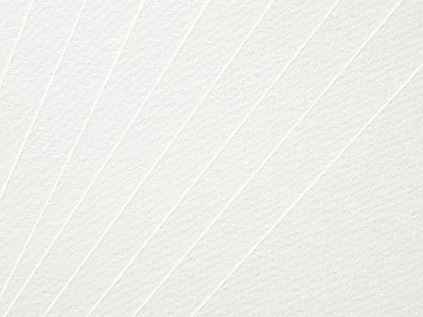 Aquarellblock Strathmore 300g/qm 30,5x40,6cm