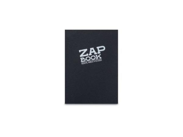 Zeichenblock Caran dAche Zeichen- und Aquarellpapier A3,