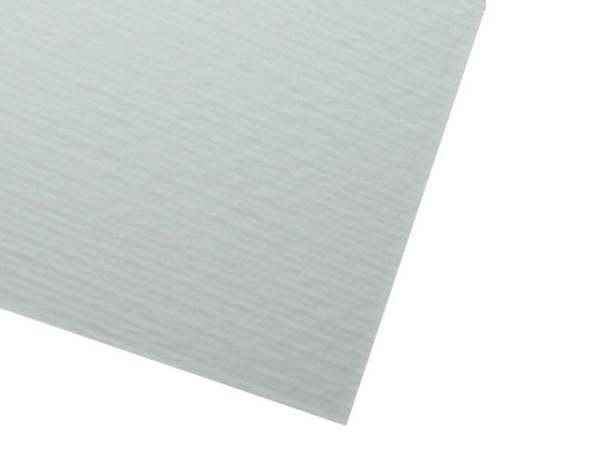 Akrylpapier Fabriano Pittura 400g/qm 70x100cm feinkörnig