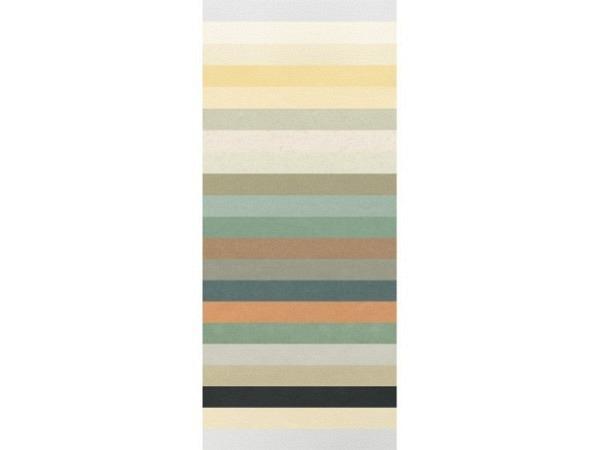 Ingresblock Hahnemühle farbig 100g 20Blatt 24x31cm