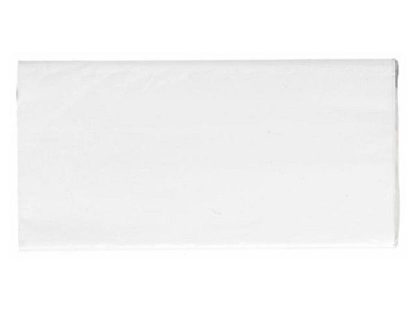 Japanpapier Mingei 63,5x92,3cm olive ca. 35g/qm