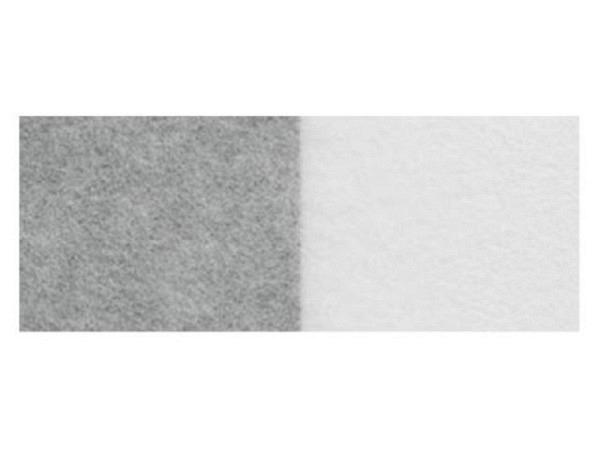 Japanpapier Mingei 63,5x92,3cm braun ca. 35g/qm
