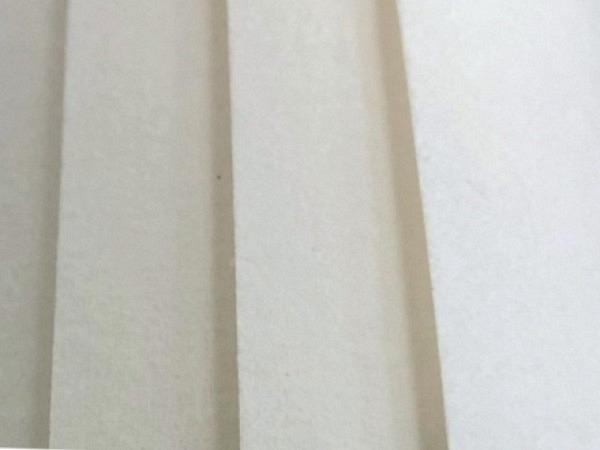 Japanpapier für Chinesische Tuschmalerei 70x138cm, 5 Stk