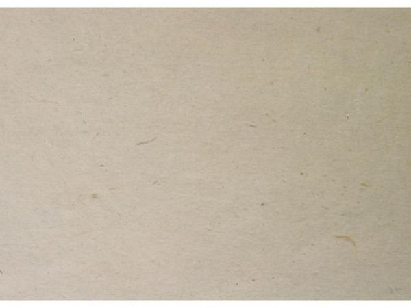 Japanpapier Oppek Daphne 78x141cm 20g natur