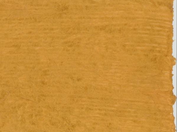 Japanpapier Oppek Baumwolle metallic-crinkle 70x100cm