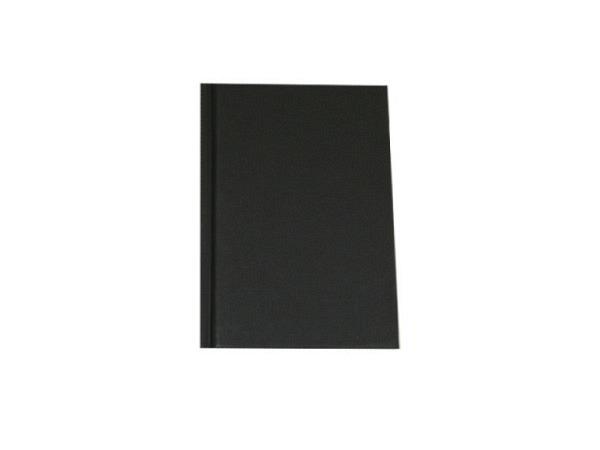 Skizzenbuch Seawhite A6 hoch cm 92Seiten 140g/qm