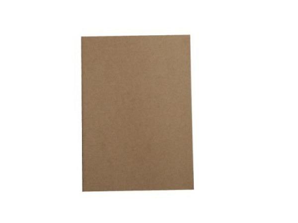 Skizzenbuch Seawhite Eco A4 32 Seiten 130g/qm mit Recycling