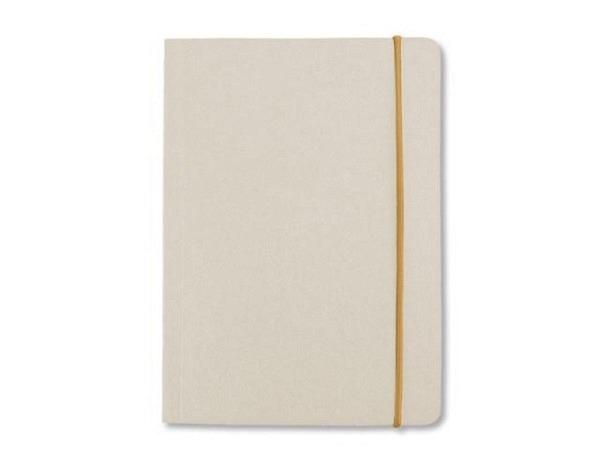Skizzenbuch Artebene Golden Dots grau-pink A5<br>