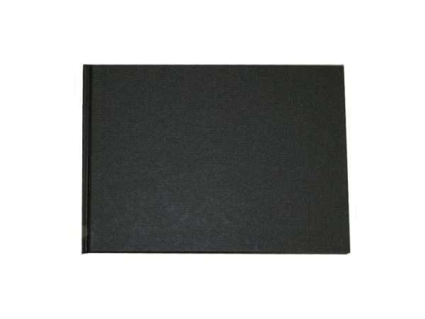 Skizzenbuch Seawhite A5quer 92Seiten 140g/qm