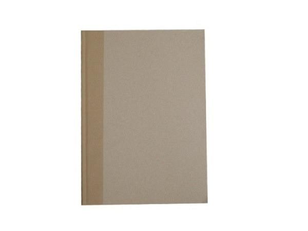 Skizzenbuch Seawhite A4 92Seiten 140g Graukarton Selberbez.