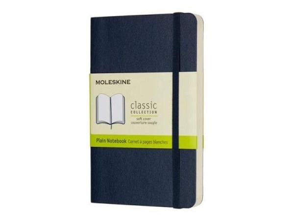 Skizzenbuch Moleskine Sakura Hardcover Pocket A6 Kirschblütenmotiv a..
