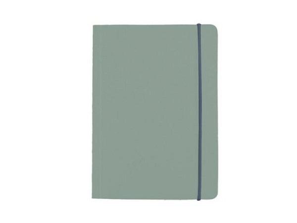 Skizzenbuch Strathmore Art Journal Toned Tan 21,6x28cm