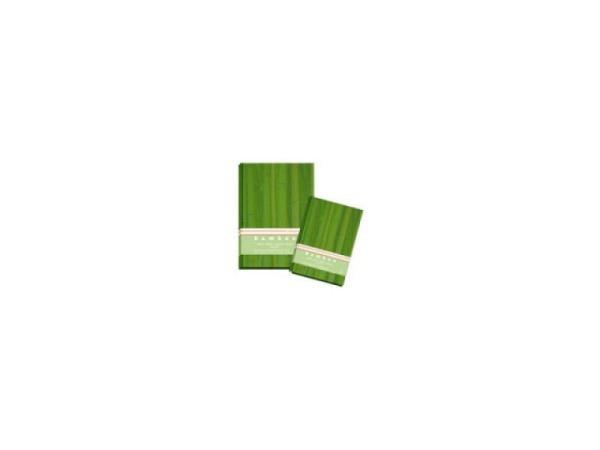 Skizzenbuch Hahnemühle Bamboo A5 64Blatt 105g/qm