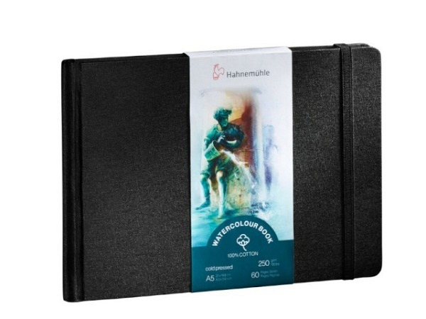 Skizzenblock Life Air-Mail A4 Luftpost-Briefpapier
