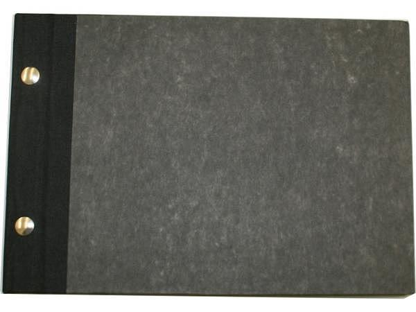 Skizzenbuch Sulek Rembrandt A5quer 60Bl. 100g säurefrei