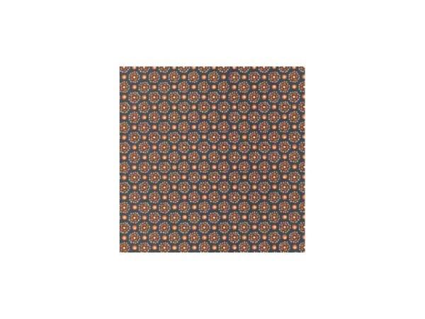 Origami Kikka Punkte und Farben 15x15cm 24Blatt