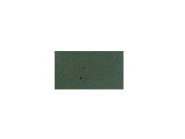 Tonzeichenpapier Ursus 50x70cm 130g/qm schwarz