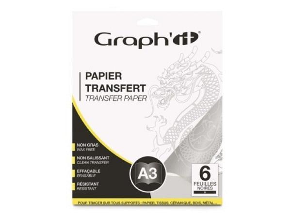 Krepp Ursus 50cmx10m dunkelgrün, kann abfärben, 36g/qm