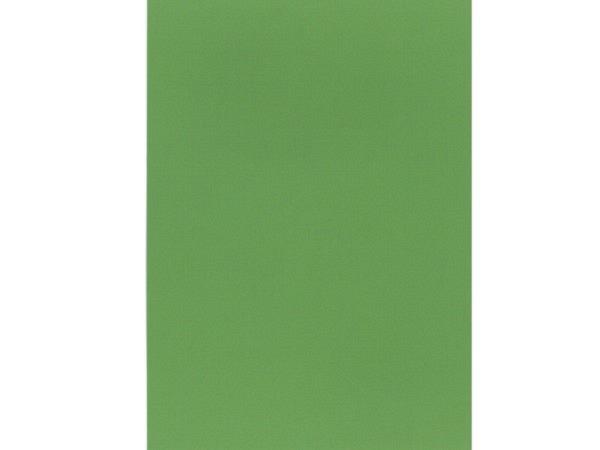 Fotokarton A3 300g/qm tropicgrün
