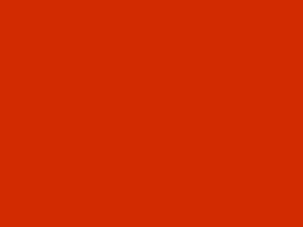 Karton Les Naturals A3 1mm Rubis pink natürliche Pappe 100%