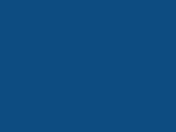Karton Les Naturals A3 1mm Olivine olivengrün, natürlich