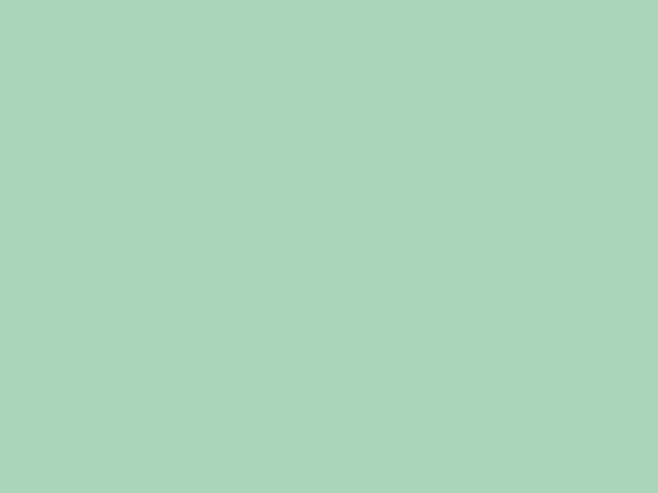 Karton Les Naturals A3 1mm Orange, natürliche Pappe 100%