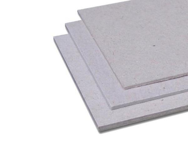 Buchbinderkarton A3 29,7x42cm 2mm mittelglatt, ca. 1260g