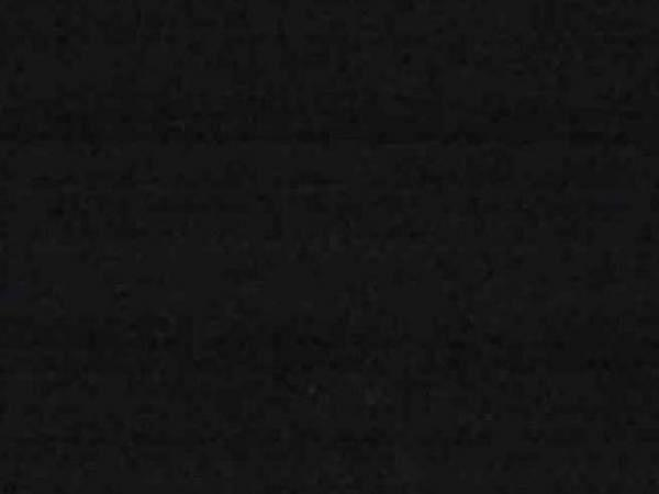 Karton Seawhite Mountboard Black Core 1,25mm dick A1 schwarz