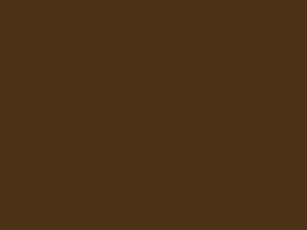 Karton Les Naturals A3 1mm Bleu nuit dunnkelblau