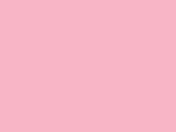 Karton Les Naturals A3 1mm Galet hellgrau, natürliche Pappe