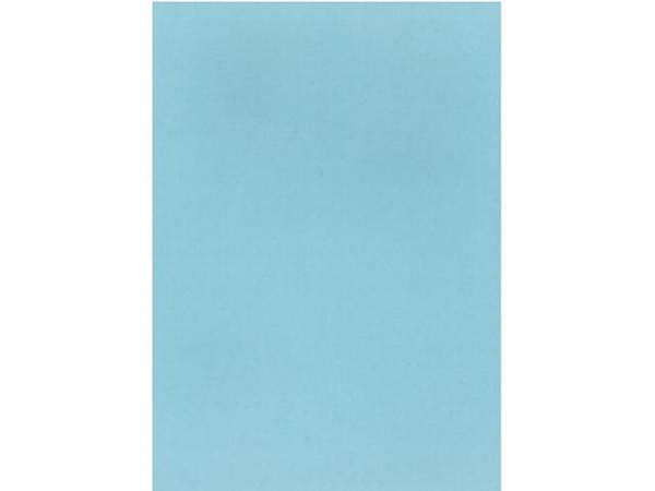 Fotokarton A3 300g/qm pastellblau