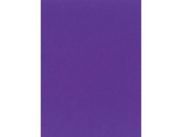 Fotokarton A3 300g/qm violett