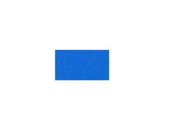 Fotokarton 70x100cm 300g/qm dunkelblau