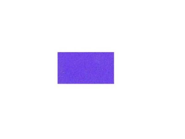Fotokarton 70x100cm 300g/qm lila