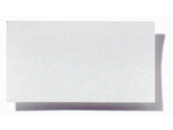 Löschpapier Hahnemühle 50x66cm 240g/qm weiss